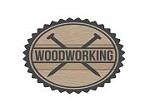 EW Wood craft Project Icon
