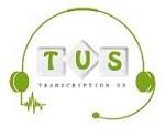 Transcription US Icon