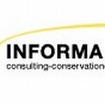 Informa Energy Incorporated