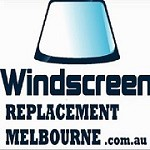 Windscreen Replacement Melbourne Icon