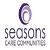 Seasons Care Icon