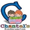 Chantels Kindergarten Icon