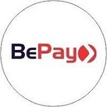 BePay Icon