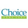 Choice Home Care Icon