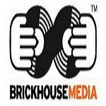 Brickhouse-Media Icon
