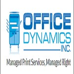 Office Dynamics