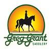 Greg Grant Saddlery Icon