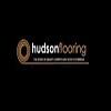 Hudson Flooring Icon