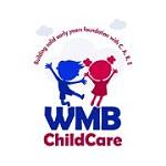 WMB Born2win Day Nursery Icon