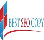 Best SEO Copy Icon