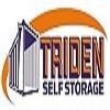 Triden Self Storage Icon