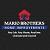 Mario Brothers Handyman Service Plymouth Icon
