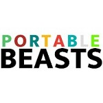 Portable Beasts Icon
