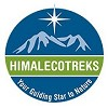 Himal Eco Treks Pvt. Ltd. Icon