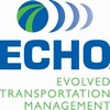 Echo Global Logistics, Inc. Icon
