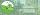 MBM Landscaping & Maintenance  Icon
