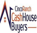 Cinco Ranch Cash House Buyers Icon