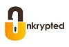 Unkrypted Icon