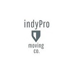 IndyPro Moving Company Icon