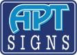 Apt Signs Icon