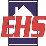 Emergency Home Solutions Icon