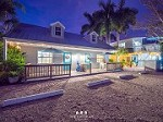 The Cottages at Siesta Key Icon
