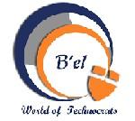 Bel Technology Icon