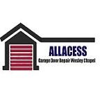 AllAcess Garage Door Repair Wesley Chapel, FL Icon