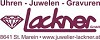Juwelier Lackner Online Shop Icon