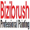 bizibrush Icon