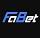 Nha cai Fabet Icon