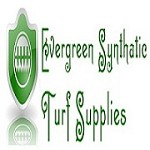 Artificial Turf Supply Canberra Icon