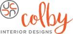 Colby Interior Designs Icon
