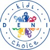 Kids Choice Deni Icon