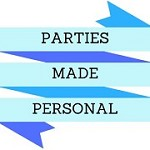 Parties Made Personal