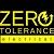 Zero Tolerance Electrical Icon