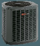 Deer Park Air Conditioning Solutions Icon