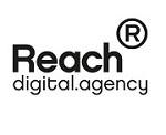 Reach Digital Agency Icon