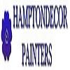 Hamptondecor Icon