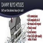 Danny Buys Houses