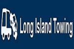 Long Island Towing Company Icon