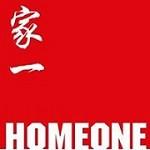 Homeone Euro Trading Pte Ltd Icon