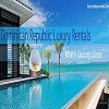 Best Caribbean Rentals Icon
