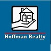 Hoffman Realty LLC Icon