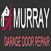 Garage Door Repair Murray UT Icon