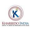 Khareedo India Icon