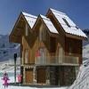 Alpine BC Icon