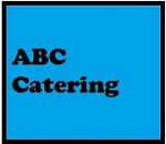 ABC Catering Icon