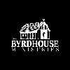 The Byrdhouse Ministries Icon