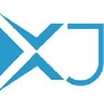 Xhtmljunkies Icon